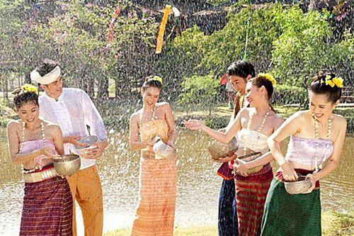 Bun Bang Phay