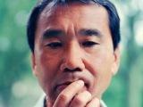 Murakami- Dịch là bất khả (Lost inTranlation)?