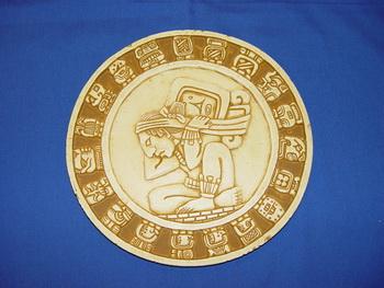 maya calendar web