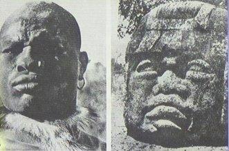 Olmec 7