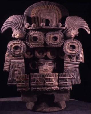 Teotihuacan 5