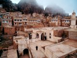 Yemen- đất nước kìthú