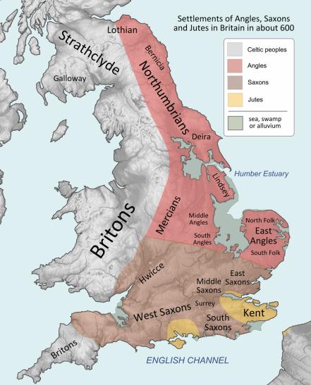 Britain_peoples_circa_600.svg_resize