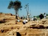 Đi tìm nguồn gốc chủ nhân văn hóa Cát Tiên chịu ảnh hưởng Ấn Độgiáo