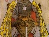 Lê Hoàn- người khơi mở nhiều truyền thống văn hóa dântộc