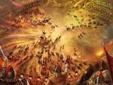 Loạn 12 sứ quân và sự thực lịchsử