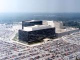 Vụ Snowden : có thể có một nhà nước giám sát dânchủ?