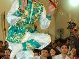 Sơ lược về đạo Mẫu trong lịch sử ViệtNam