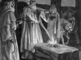 Nguồn gốc hội Tamđiểm