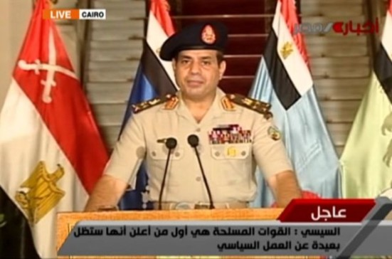 General_al-Sisi