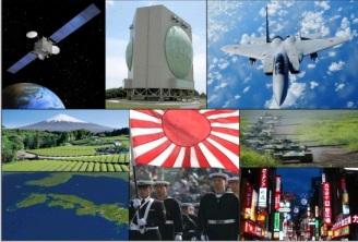 japan politic
