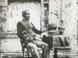 Vua Mongkut và đường lối cách tân Thái Lan theo Phậtgiáo