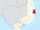 Từ Hồ Tôn quốc đến Tiểu vương quốcAryaru