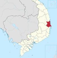 Phu_Yen_in_Vietnam