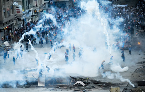 protest_turkey_2