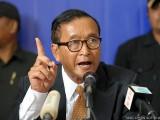 Sam Rainsy làai?