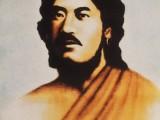 Đức Phật trong lịchsử