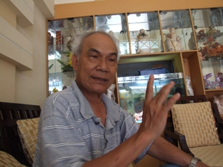 tachidaitruong2007