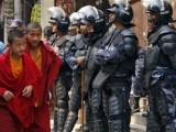 Tây Tạng và cái ách thực dân TrungQuốc