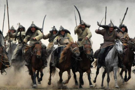 mongol-the-rise-of-genghis-khan-800-75
