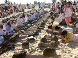 Sự phát triển của đạo Islam ở người Chăm thuộc hai tỉnh Ninh Thuận và BìnhThuận