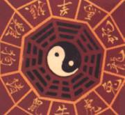 Sự hình thành và phát triển học thuyết âm dương ngũ hành trong tư tưởng cổ đại Trung Quốc