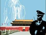 Vấn đề giá trị quan châu Á: nghiên cứu so sánh châu Á và phươngTây