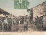Cuộc Phiêu Lưu Quân Sự Của Nhà Thanh ở ĐằngTrong