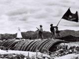 Trận Điện Biên Phủ – HenriNavarre