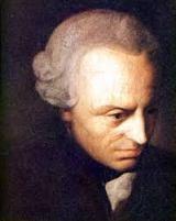 Triết học tôn giáo của I.Kant