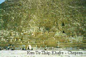 kim-te1bbb1-thc3a1p-khafre-chepren