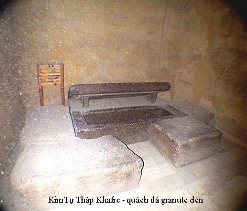 kim-te1bbb1-thc3a1p-khafre-quc3a1ch-c491c3a1-granute-c491en