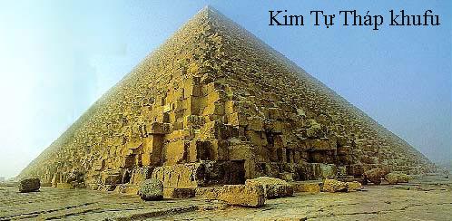 kim-te1bbb1-thc3a1p-khufu-2