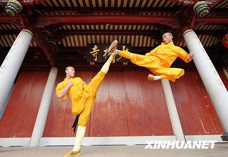 kung-fu-thieu-lam