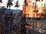 Hoa Kỳ và Ba Cuộc Chiến Lớn: Việt Nam, Afghanistan,Iraq