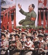 Cách mạng văn hóa là tội củaai?