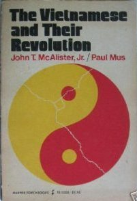 viet nam revolution