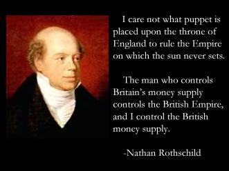 Nathan-Rothschild