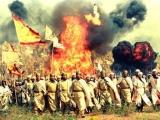 Lịch sử Thái bình Thiênquốc