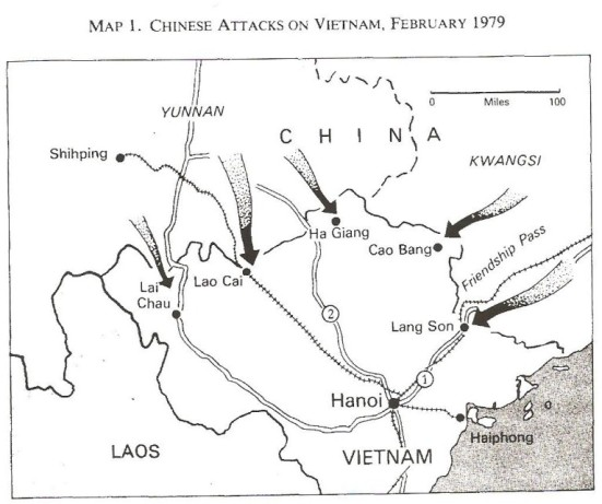ChienTranh 1979 Map