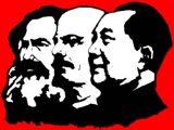 Sự khác biệt giữa chủ nghĩa Cộng sản Châu Âu và ChâuÁ