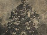 Phan Thanh Giản và Tăng QuốcPhiên