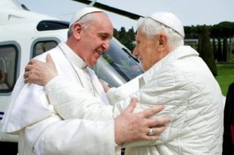 pope-francis-embraces-pope-emeritus-benedict-xvi