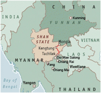 shan_state_map