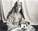 Lawrence xứ ẢRập