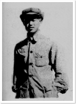 Triệu Tử Dương vào năm 1948, trước thời kỳ Đảng Cộng sản Trung Hoa thắng cuộc nội chiến. Lúc đó ông đã là một viên chức huyện với nhiều thành tích trong việc cải cách ruộng đất. Ít lâu sau ông được cử đến Quảng Đông và trở thành Tổng bí thư ở vùng tỉnh lỵ miền duyên hải.