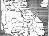 Nhìn Lại Mối Quan Hệ Việt Nam – Thái Lan Trong Nửa Đầu Thế KỷXIX
