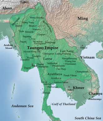 Map_of_Taungoo_Empire_(1580)