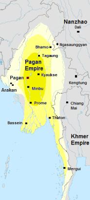 Pagan_Empire_--_Sithu_II