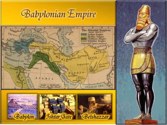 Nebu-Statue-05-Babylon